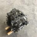 EC460B Регулирующий клапан 14556410 Главный регулирующий клапан