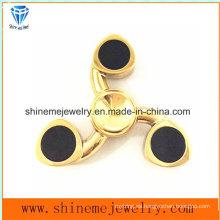 El mejor precio vendedor caliente y buena calidad Spinner de la mano del hilandero de Fidget (SMFH060)