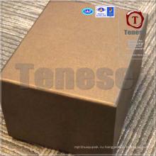 Упаковочная коробка для бумажной упаковки High End Tea