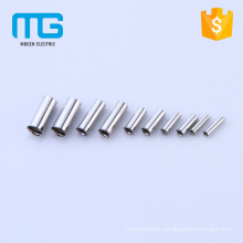 Spares Parts Non-Insulated Copper Wire Cord End Terminals