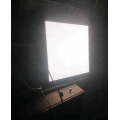 Outdoor P3.91 LED display rental LED display