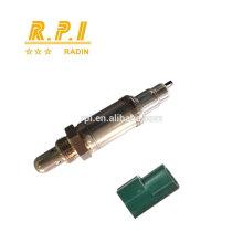 Sonde lambda 22690 AR210 / 22690 8J001 / 226A1-AR210 / 226A1-8U700 Sonde d'oxygène pour NISSAN