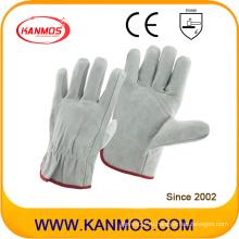 Перчатки для защиты от потасовки серого корова (11203)