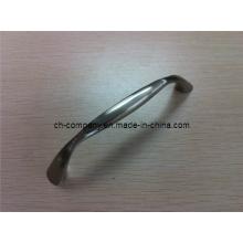 Furniture Handle/Zinc Alloy Handle (120102-1)