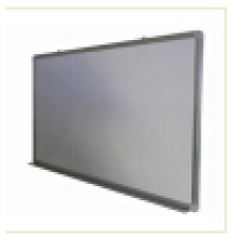 Writing Board with Best Price