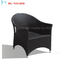 2016 China Fishbone Weaving Dining Chair for Dining Set (C-2014F)