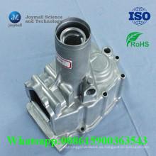 De aluminio a presión la fundición para la parte de auto de Shell de la caja de engranajes
