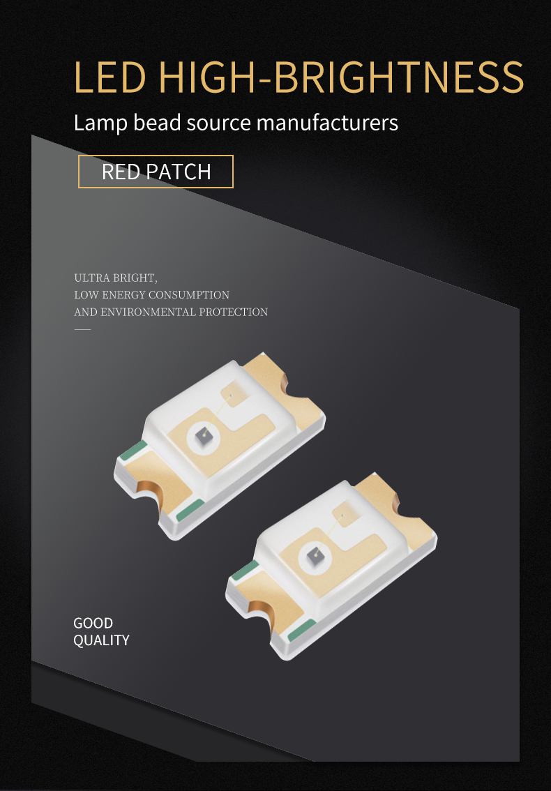 Red Patch 01