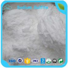 Fornecimento de fábrica 93% 96% 97% Preço do fabricante Sulfite de sódio