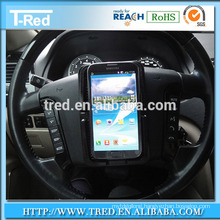 Washable Reusable Mobile Phone Car Holder in Promotion