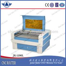 Gravador do laser 1290