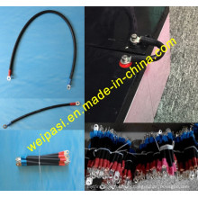 Battery connecting wire Batteries Connecting Cable Conductive wire