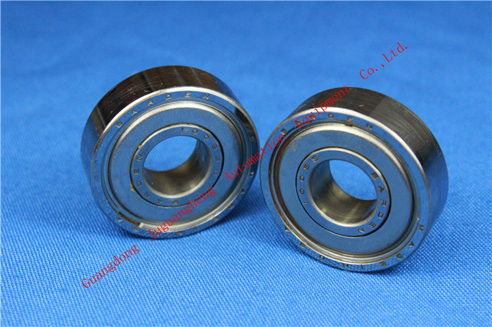 Best Price BARDEN Bearing