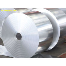 Fabricantes de bobinas de aluminio en europa
