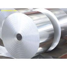 Fabricants de bobines d'aluminium en Europe