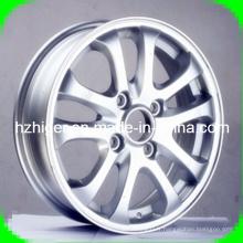 Auto Wheel Reverse Part Auto (HG-661)