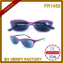 UV400 Sonnenbrille Schutz