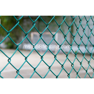 2018 Slae PVC Coated Hexagonal Gabion Box