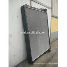 ГОРЯЧАЯ РАСПРОДАЖА!! Высококачественный радиатор Hino 700 OE: 16081-6250