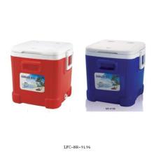 Artículos para el hogar, electrodomésticos, utensilios de cocina, utensilios de cocina, utensilios de cocina, caja de enfriamiento