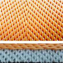 Polyester Desulfurization Filter Fabric