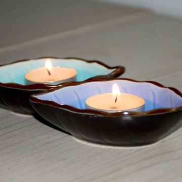 14g Ditekan Tanpa Aroma 4-5jam Tea Light Candle