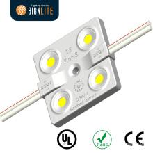 IAW123B Helligkeit IP65 SMD5050 Einspritz-LED-Modul