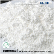 Zinc Stearate in Chinese Factory White powder N(ch2po3h2)3