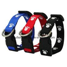Pet Collar Gato Leash Harness Dog Pet Flea Ring