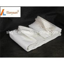 Hot Selling Fiberglass Industrial Filter Bag Tyc-20209
