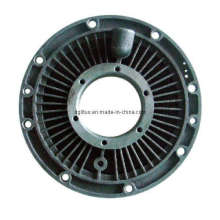 Auto Parts/Die Casting Alloy Products