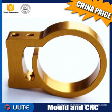 Novos produtos de designer peças de máquina de pressão fina finas