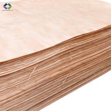 China Factory Cheap Price 4X8 0.2Mm Wood Veneer