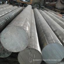 ASTM4140 4150 8620 8630 Alloy Steel Round Bar