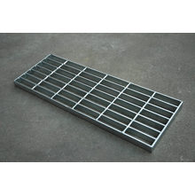 Steel Grating (Anping Tianshun Company)