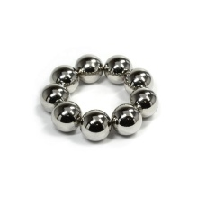 rare earth Neodymium magnetic balls