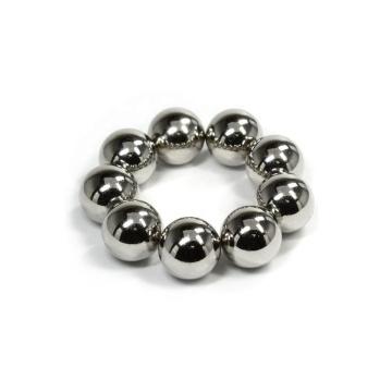 rare earth Neodymium magnetic balls