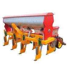 Agri Machinery Ychs Corn Fertilizing Seeder Planter New Price