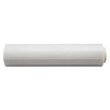 Customized Plastic Wrapping Film Gift Wrapp Transparent Wrapping Film for Cargo Wrapping