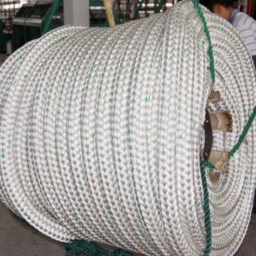 Nylon Rope With Green Mark