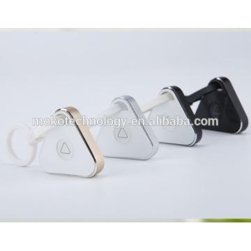 Bluetooth Анти-Потерянный сигнал тревоги Bluetooth ключ Finder с Подгонянным обслуживанием