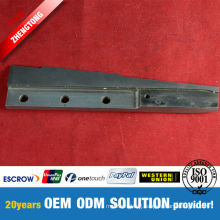Smoke Cutting Machines Parts for Molins 49240-003