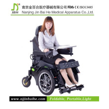 Preferential Price Top Selling Electric Standing Wheelchair for The Patient