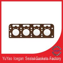 Cylinder Gasket/Gasket Set/Steam Cylinder Shim Block Ig096