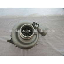 Turbo PC400-6 P/N:6152-82-8210 for 6D125 Engine