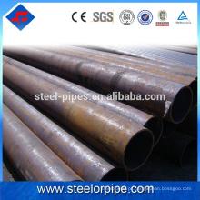 Produtos mais procurados espiral tubo de aço 2016 os produtos mais vendidos na China