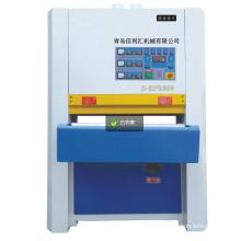 RP1000 Bürstenschleifer / gebogene Oberflächenschleifer Holzbearbeitungsmaschine