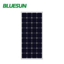 Solar cell solar panel flexible solar panel mono 50w precios de paneles solares