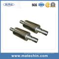 Rouleaux en fonte ductile bon prix Ggg50 de China Foundry