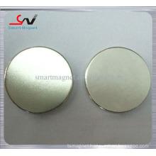 manufacturing powerful strong n54 neodymium magnet